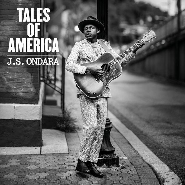 js-ondara-tales-america